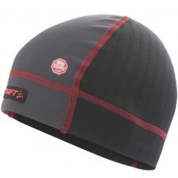 Craft Extreme windstopper Skull Hat 1900256