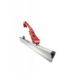 Viking Nanoflex blade