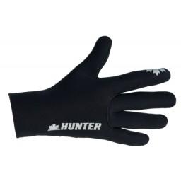Hunter Neoprene Gloves