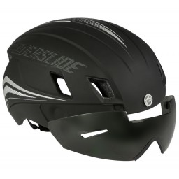 903225 PS Wind helmet
