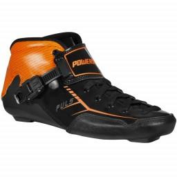 904453 Powerslide Speed Puls boot