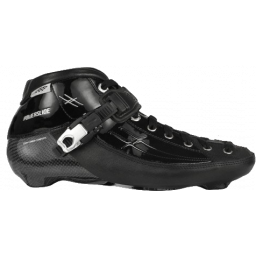 Powerslide Double X Boot