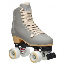 Chaya Fashion Rollerskates Warm Sand