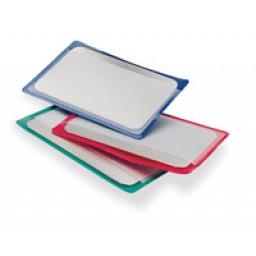 DMT Dia-Sharp Credit Card Sharpener