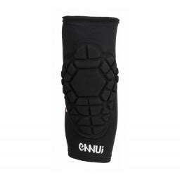 Ennui Shock Sleeve Pro Knee Gasket