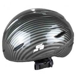 EVO Short Track Kids Helmet