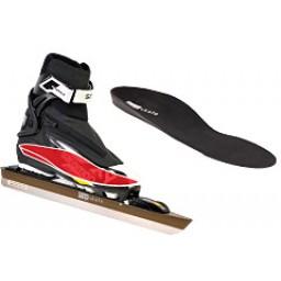 Freeskate Skate-Soles