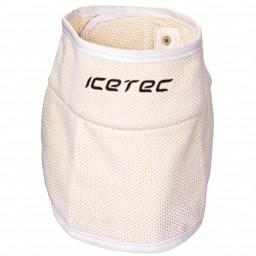 IceTec Neck Protector White