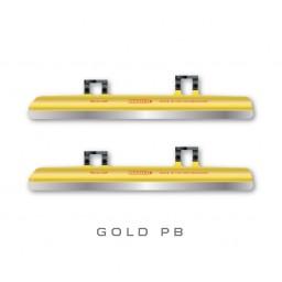 Maplez Gold PB Blades