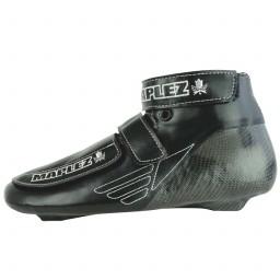 Maplez MV2 ST boot