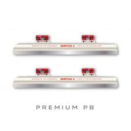 Maplez Premium PB blades