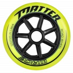 Matter One20Five Image F1