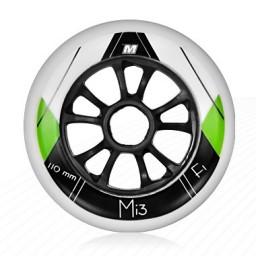 Matter Mi3 F1