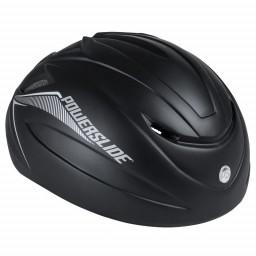 Powerslide Blizzard Helmet Black