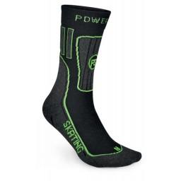 Powerslide Skate Sock- Fitness
