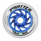 205272_Matter_Propel_110mm_F1