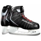 Bauer Flow Men Skate