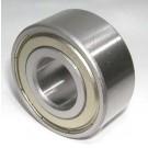 NTB Abec 7 608ZZ bearing