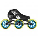 904467 PS Race Core Icon Skate