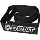Bont Corner belt