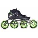 Luigino Challenge Skate