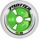 Matter G13 110mm F1 205253