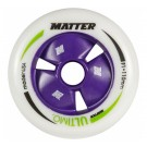Matter Ultimo F1