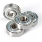 NTB Hybride Ceramic twincam bearing