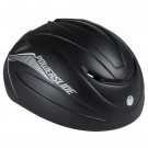 Powerslide Blizzard Helmet Black