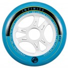 Powerslide Infinity 85A blue