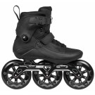 Powerslide Swell 125 black Trinity