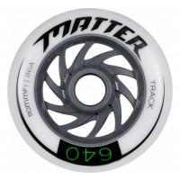 Matter Propel 640 110mm F1 2019