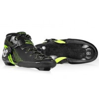 Powerslide Vision boot