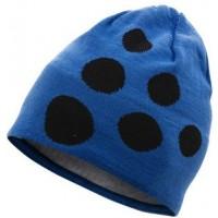 Craft Big Logo Cap 197614 blue