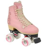 CHAYA Bubble Gum Quad Skate