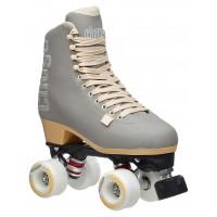 Chaya Fashion Rollerskates Warm Sand