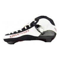 EVO Krypton inline boot
