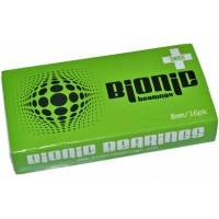 Bionic Swiss bearings 16 pack