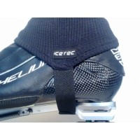 IceTec Ankle Cover