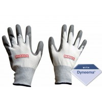 Maple Glove Protect III