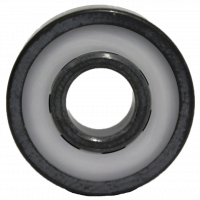 NTB Full ceramic Si3N4 bearing