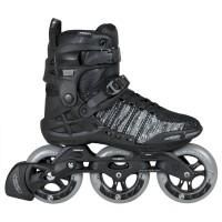 Powerslide Phuzion Argon Men Trinity 110mm skate