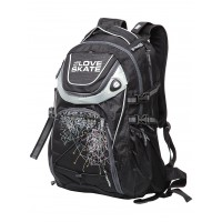 Powerslide We Love to Skate Backpack