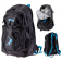 Viking Backpack Blue